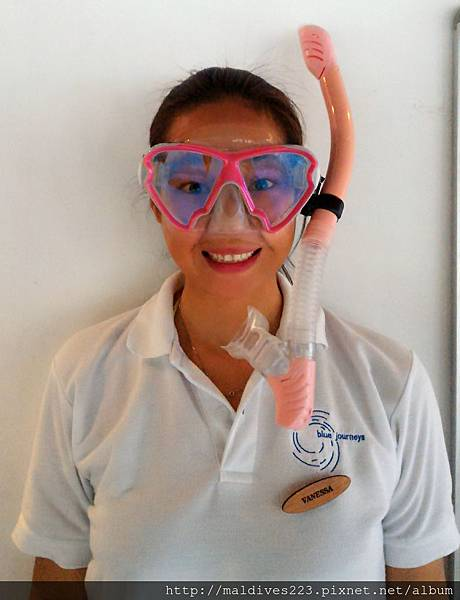 Snorkeling gear 4.jpg
