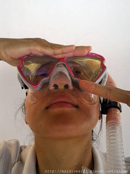 Snorkeling gear 10.jpg