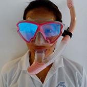 Snorkeling gear 12.jpg