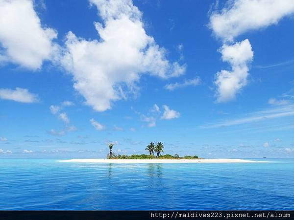 Sand bank.jpg