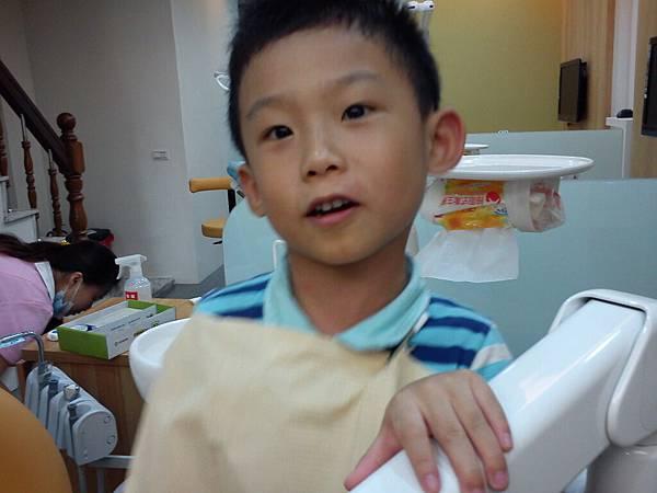 看牙醫.JPG