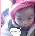 20114_副本.jpg