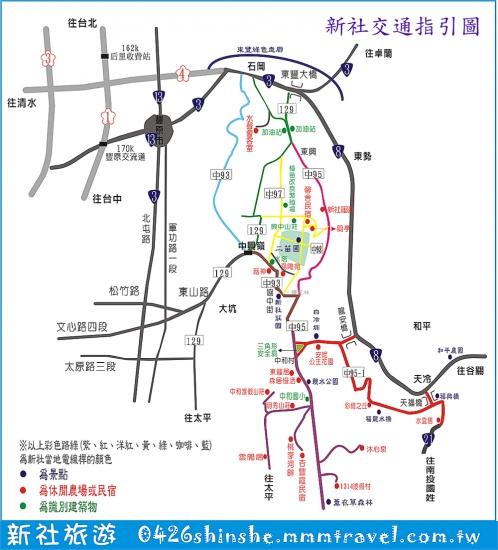 map_36420_0