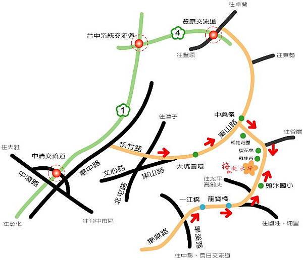 map_496
