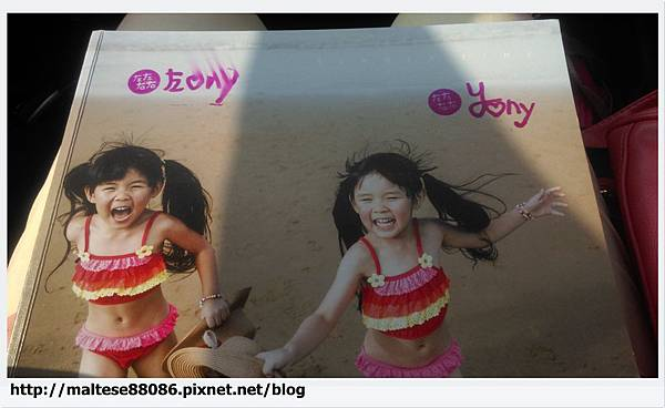 IMAG1079-1.jpg