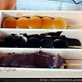 20081002郭公湯團16.jpg