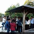 20081002郭公湯團10.jpg