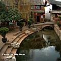 20060223074麗江古城.jpg