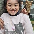 OWL0057.jpg