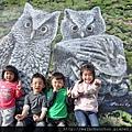 OWL0073.jpg