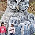 OWL0077.jpg