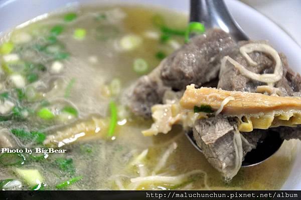 牛肉湯02