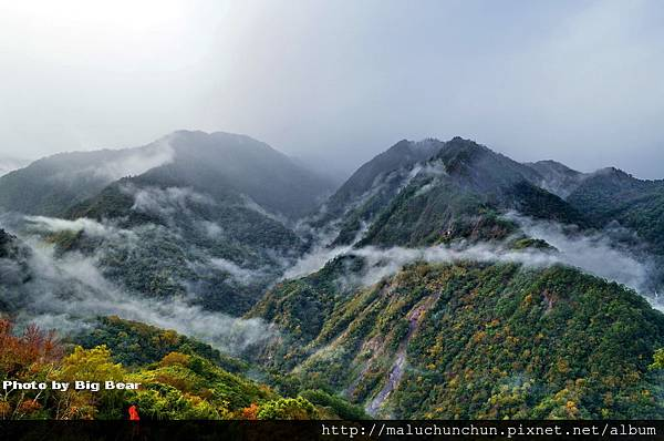 20141228山嵐2.jpg