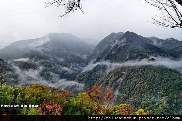 20141228山嵐3.jpg