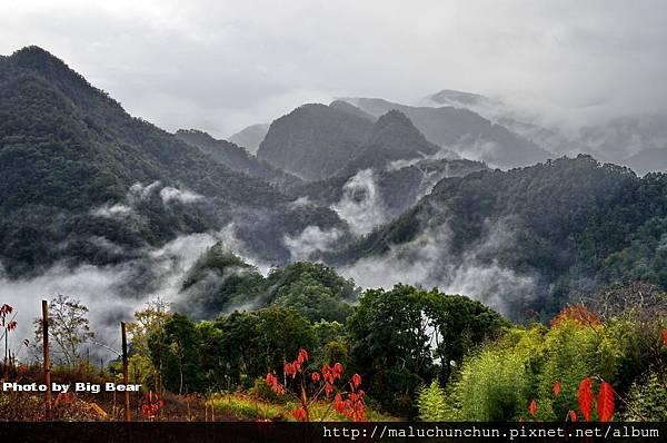 20141228山嵐4.jpg