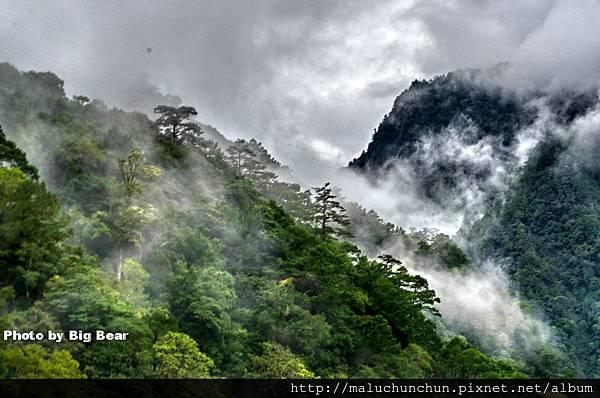 20150830山嵐1.jpg