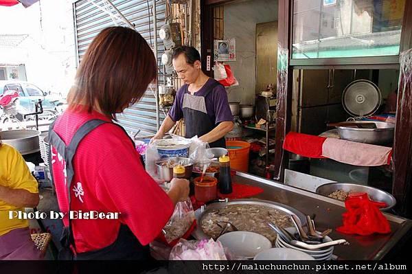 第一市場魷魚肉粳泉0005.jpg