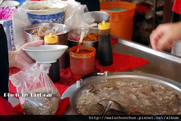 第一市場魷魚肉粳泉0004.jpg