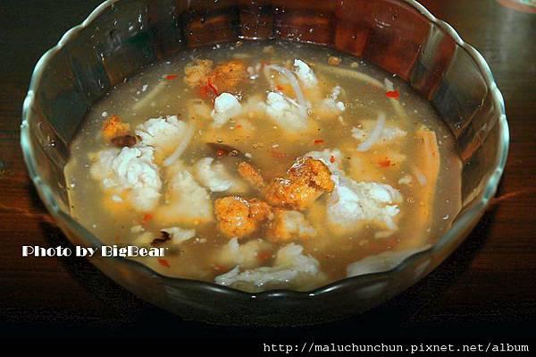 第一市場魷魚肉粳泉0010.jpg