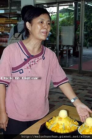 20080924台南0222.jpg