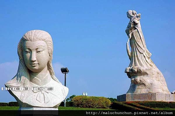 20080927台南安平0047.jpg