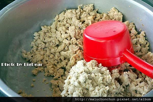 第一市場魷魚肉粳泉0007.jpg