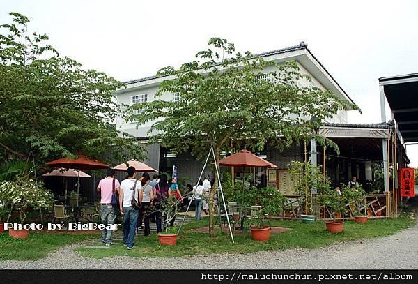20080924台南0206.jpg