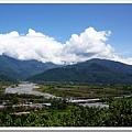 22356911:[阿吉遊台灣] 2008-07-11 環島第8日 之 池上→花蓮.........