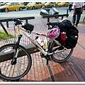 22406183:[阿吉遊台灣] 2008-07-13 環島第9日 之 花蓮→宜蘭市