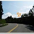 22462110:[阿吉遊台灣] 2008-07-14 環島第10日 之 宜蘭太平山→台北坪林