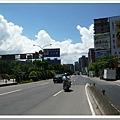 22518108:[阿吉遊台灣] 2008-07-15 環島第11日 之 台北坪林 → 桃園楊梅 (半完成稿)