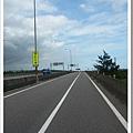 22770023:[阿吉遊台灣] 2008-07-17 環島最終日 之 桃園楊梅→台中溫暖的家