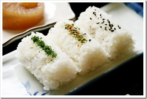 25075092:[食べる] 增井家民宿 日式早餐