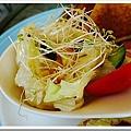 25480560:[台中市] 綠光咖啡屋 早午餐