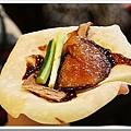 25521997:[台北市] 富順樓北平烤鴨