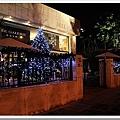 25550977:[台北市] JOYCE WEST CAFE