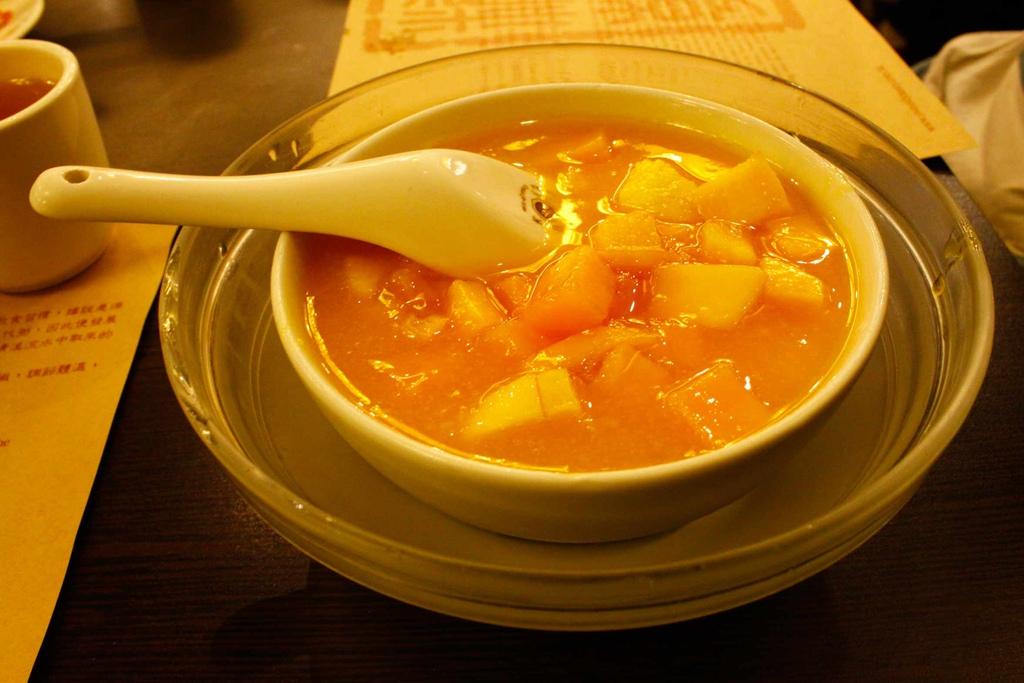 芒果豆花1.jpg