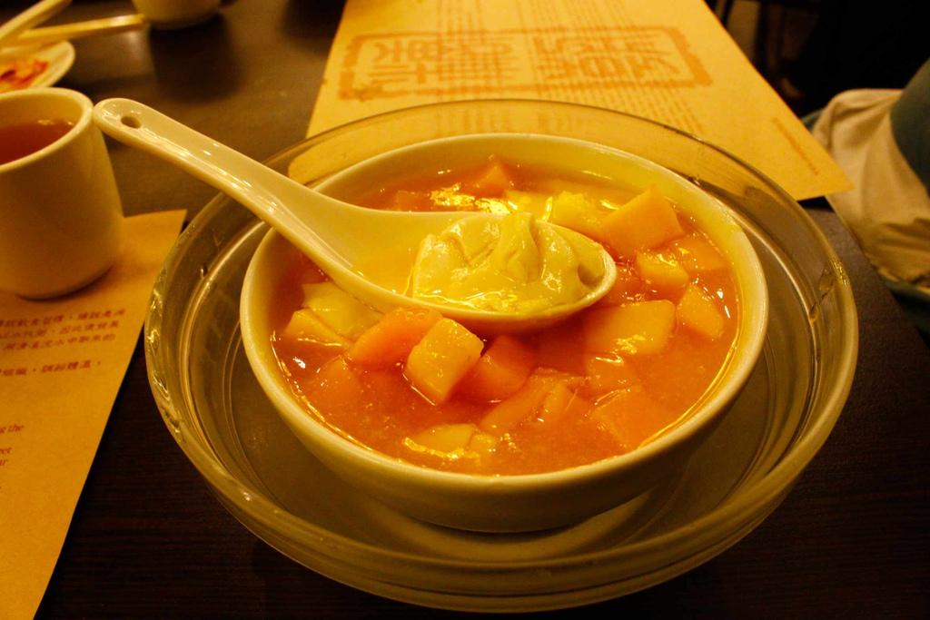 芒果豆花2.jpg
