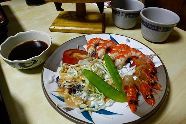 石川蝦沙拉.jpg