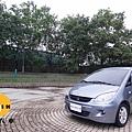3.車頭遠_logo.jpg