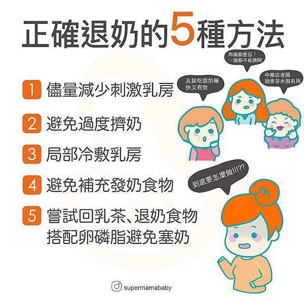 正確退奶五種方法-02.jpg