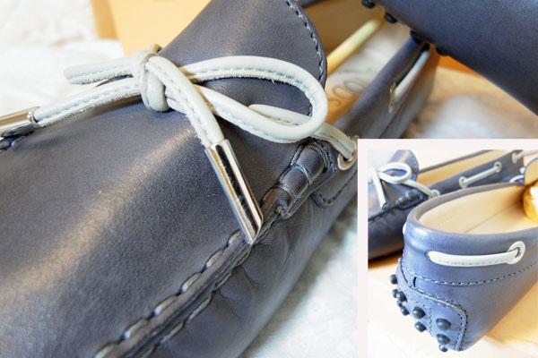 tods豆豆鞋底下的豆豆是用二層皮革相交.jpg