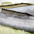 白帶魚(肥帶)02.JPG