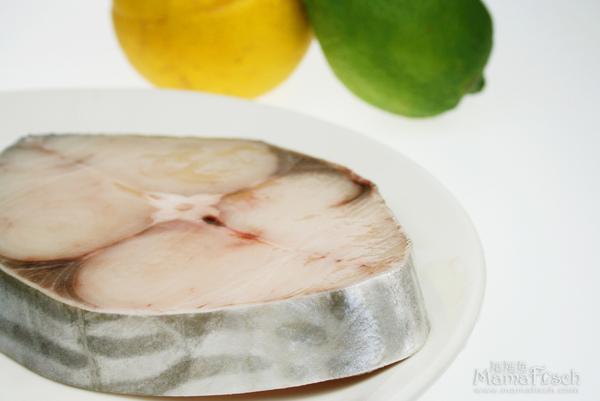 土魠魚切片.jpg