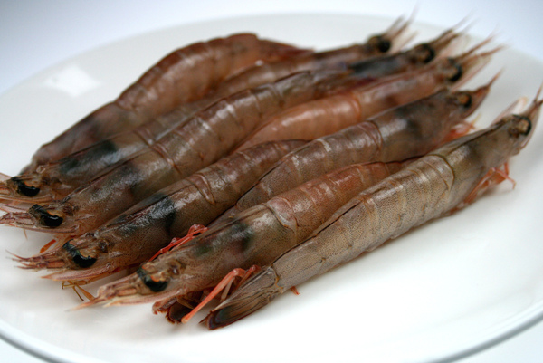 蘆蝦(小包裝)04.JPG