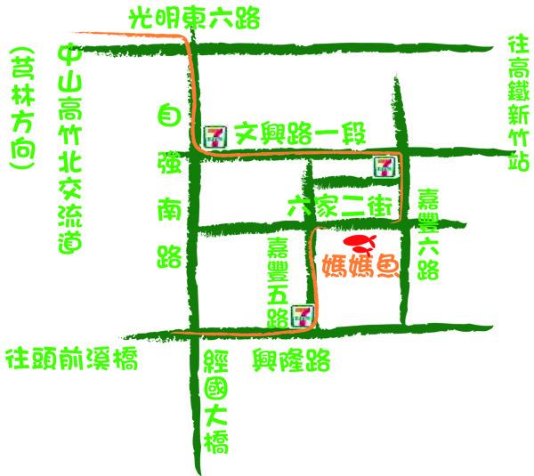 地圖1拷貝.jpg