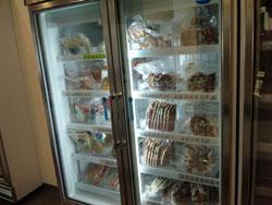 冰箱2.jpg