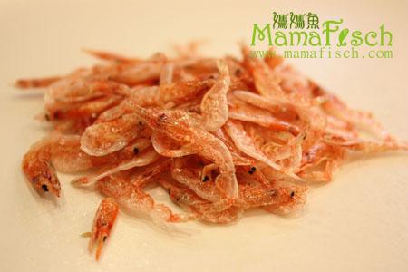 櫻花蝦.jpg