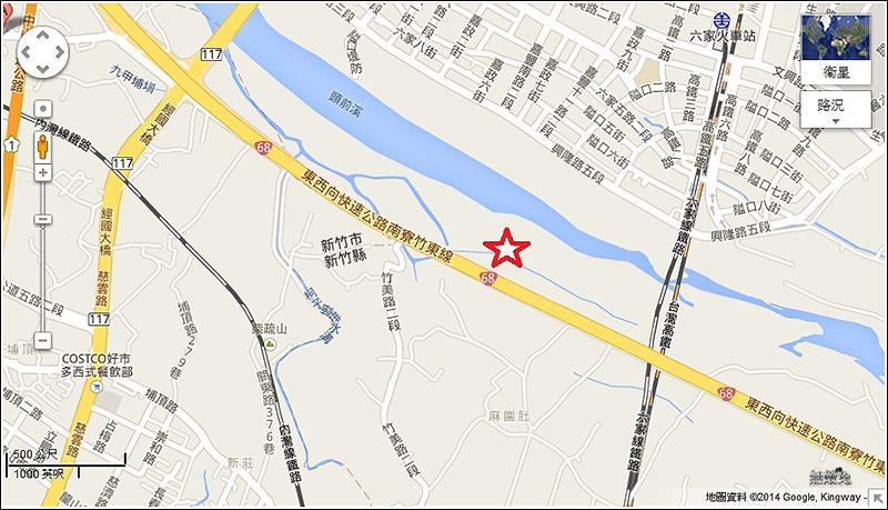 竹北豆腐岩地圖.jpg