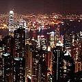 夜景接圖.jpg
